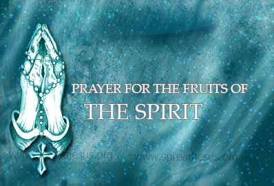 PRAYER-FOR-THE-FRUITS-OF-THE-SPIRIT