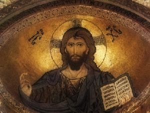 christ-the-word-icon
