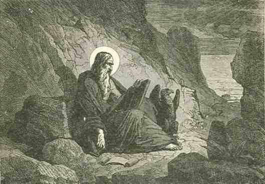Saint_John_Apostle