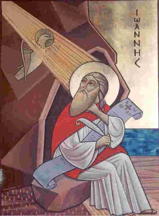 st-john-receiving-revelation-on-the-island-of-patmos