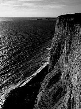 dover_white_cliff_88