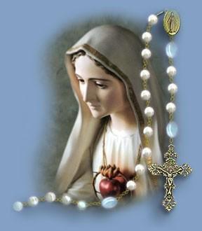 mary_rosary-31