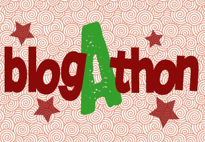 blogathon