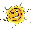 you-are-my-sunshine-blog-award