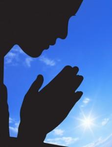 prayer-229x300