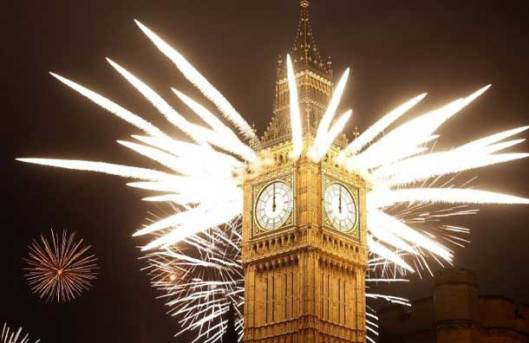 new-year-fireworks-in-london-ap-816770464