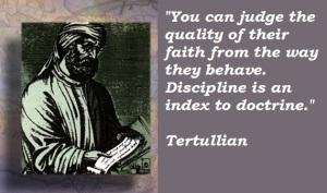 Tertullian-Quotes-5
