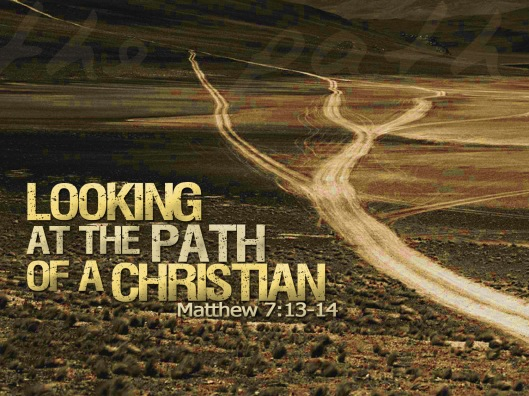 looking-at-the-path-of-a-christian_t