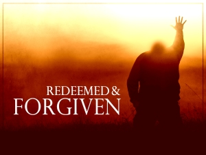 redeemed-and-forgiven
