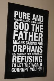 pure-religion
