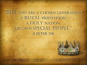 Royal-Priesthood-Photo-with-Scripture-300x225