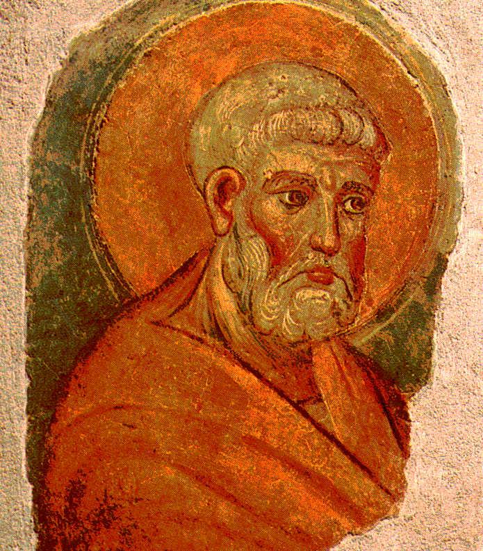 saint-peter-the-apostle1