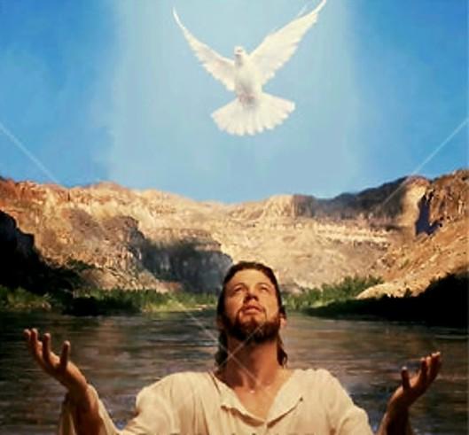 spirit-of-god-decends-after-baptism-of-jesus-GoodSalt-lwjas0007