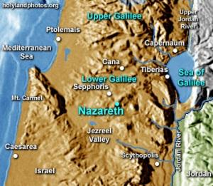 555_NazarethMap