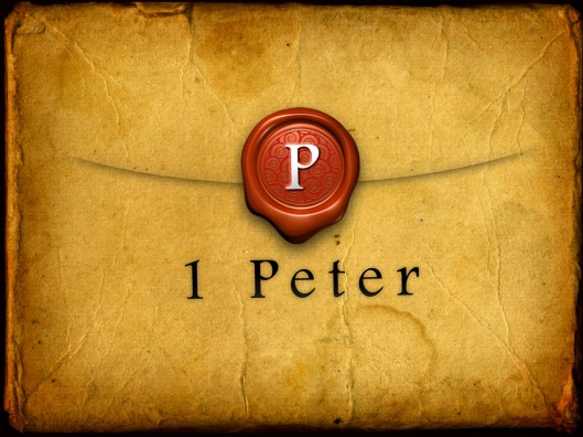 1_peter_title