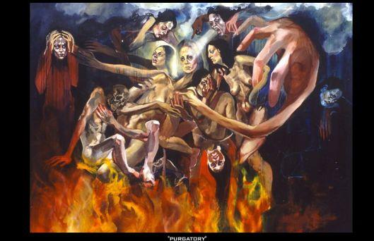 purgatory_r1_c1