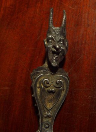 antique_vintage_german_bronze_devil_letter_opener_knife_dagger_desk_piece_satan_1_thumb2_lgw