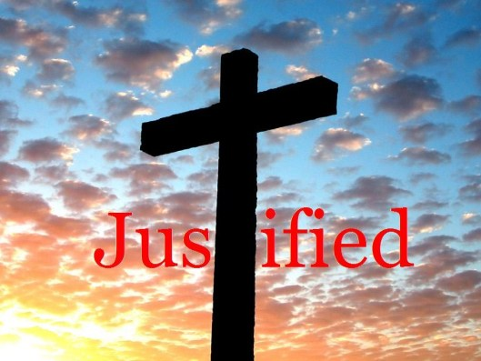 justified-e
