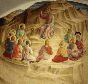 FraAngelico-SermonOntheMount-2010-09-5-14-312