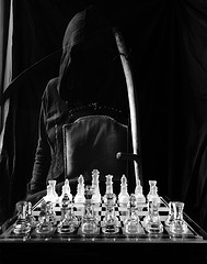 death chess