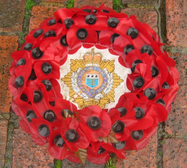 Poppy_wreath_stockwell