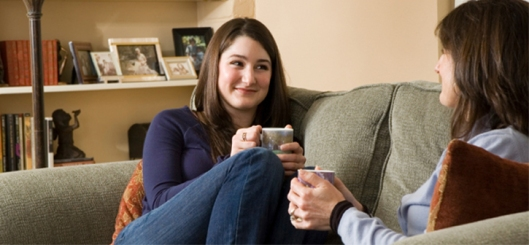 talking-parent-teen