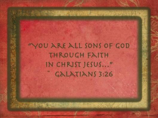 5318281_Sons-of-God_620