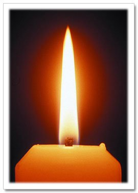 candle_flame_21