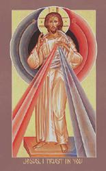 icon-divine-mercy