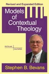 bevans-models-contextual-theology
