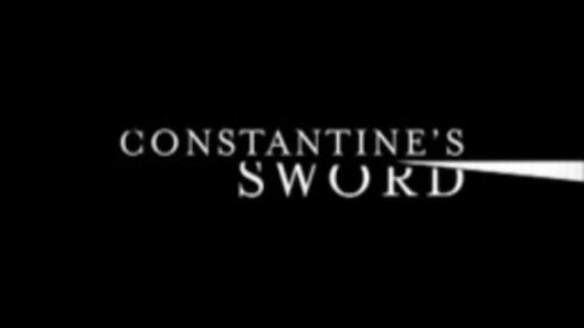 constantines_sword_trailer