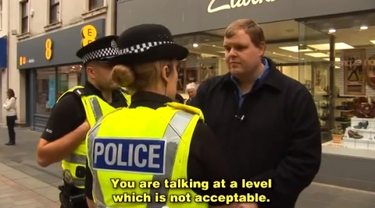 http://www.christiantoday.com/article/christian.street.preacher.arrested.again.in.scotland/34157.htm