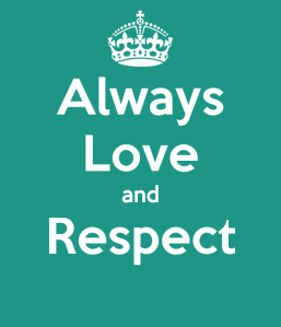 always-love-and-respect