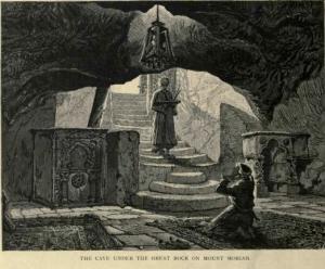 Jerusalem_dome_of_rock_2_1880
