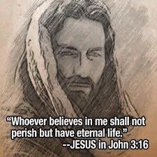believe-in-me