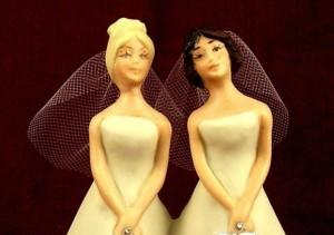 LesbianMarriage-578x407