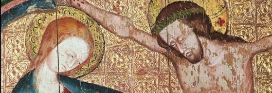 cropped-mary-at-the-foot-of-the-cross.jpg