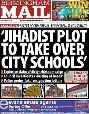 Birmingham-Mail-jihadist-plot