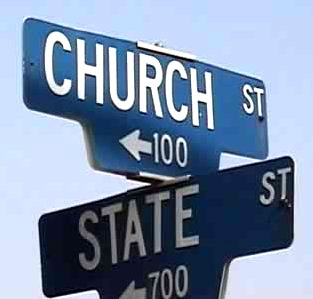 church-state-sign