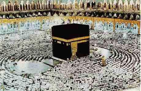 Islam_-_Kaaba
