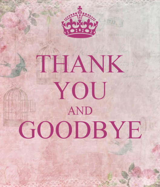 thank-you-and-goodbye-5