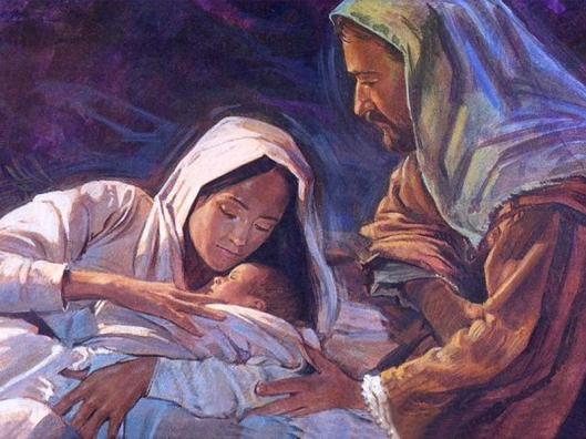 baby-jesus-mary-joseph