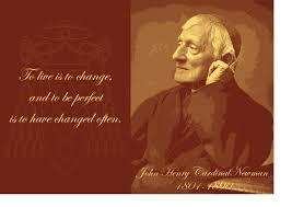 JHN change