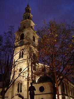 250px-St_Clement_Danes_Jan2005