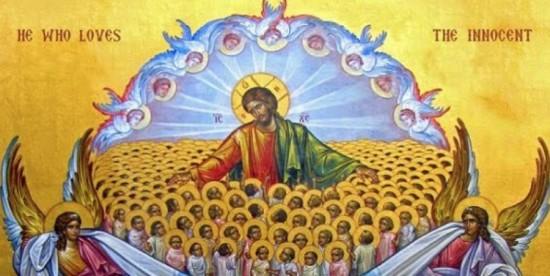 Coptic-saints-e1424293524350