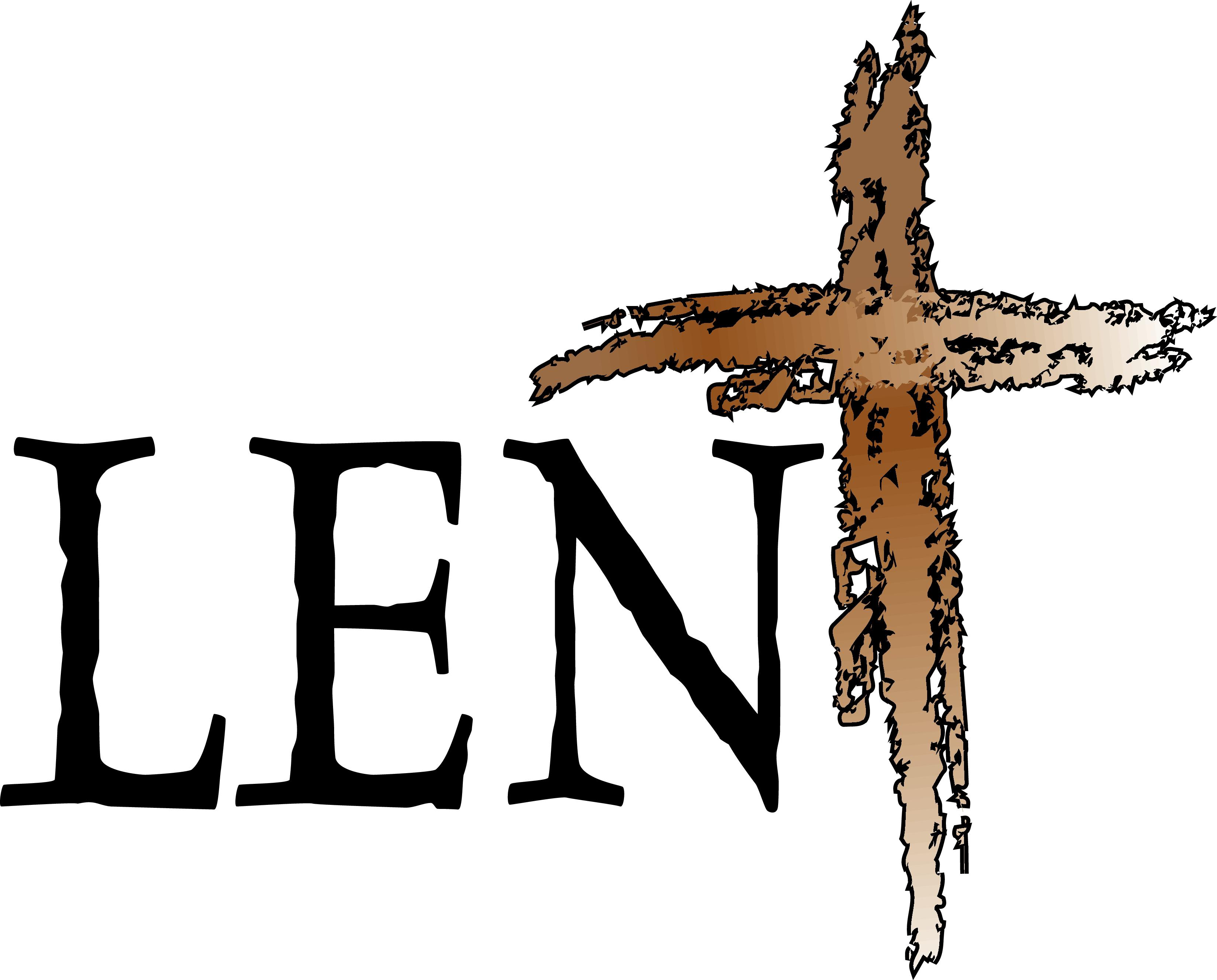 Posted by chalcedon451 in Blogging , Lent