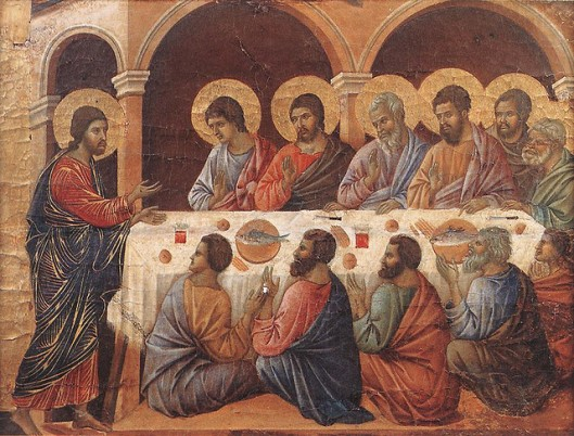 jesus-opened-the-minds-of-the-disciples-01