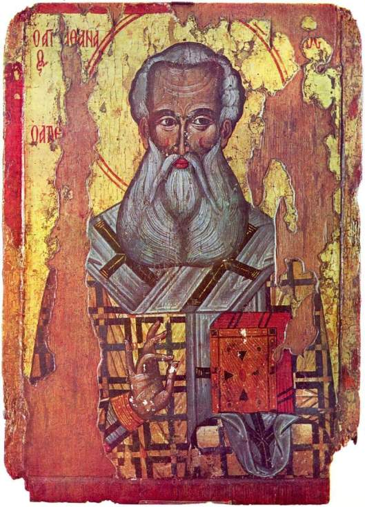 athanasius father of orthodoxy Book from project gutenberg: saint athanasius the father of orthodoxy library of congress classification: br.