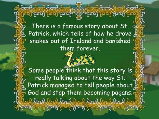 story-of-saint-patrick-10-728
