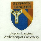 2_Stephen Langton_archbishop